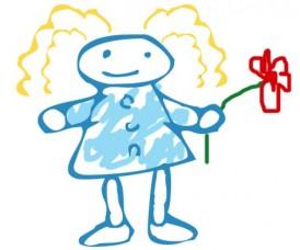 cropped-logo-pqia-menininha.jpg