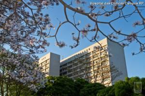 hc-campus