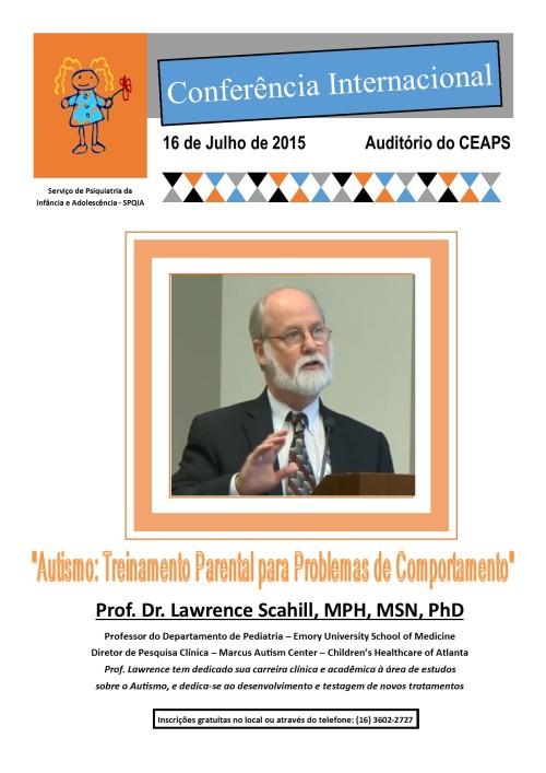 cartaz-conferencia-LawrenceScahill