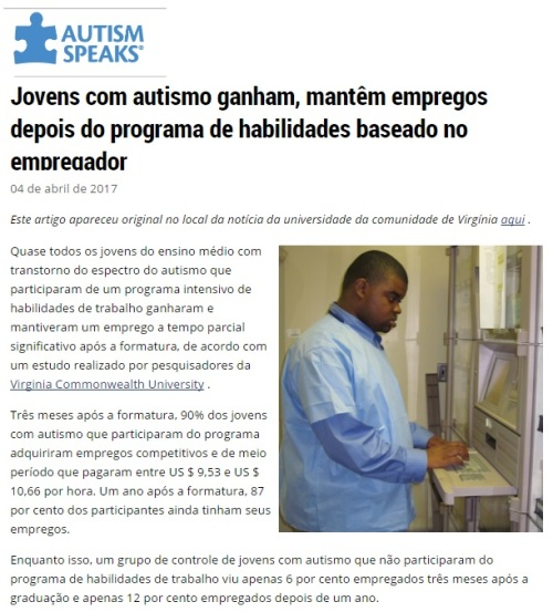 noticia-autismspeaks-10Abr2017