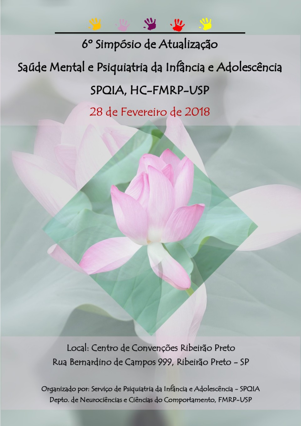 folder-simposio2018-pqia1