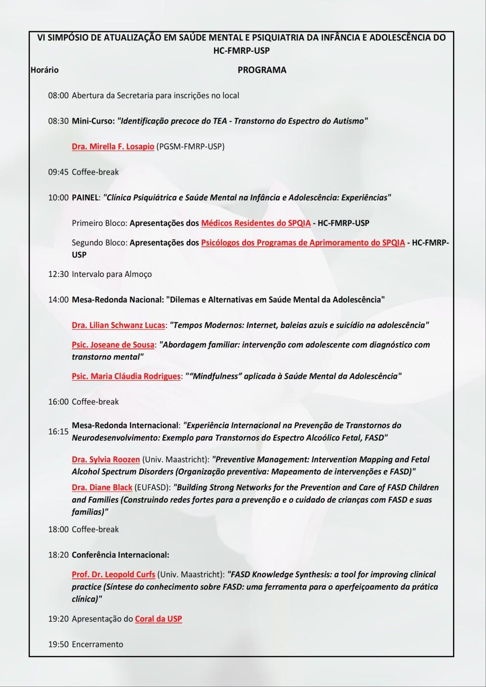 página03