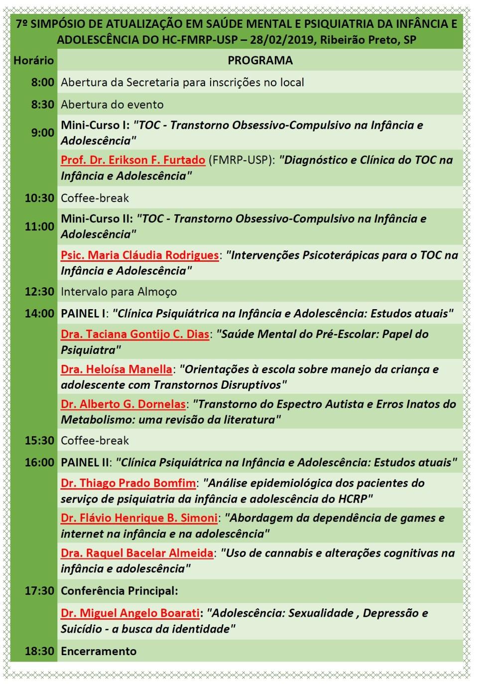 programa-PQIA2019